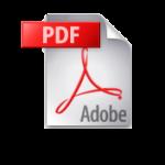 pdf.ico
