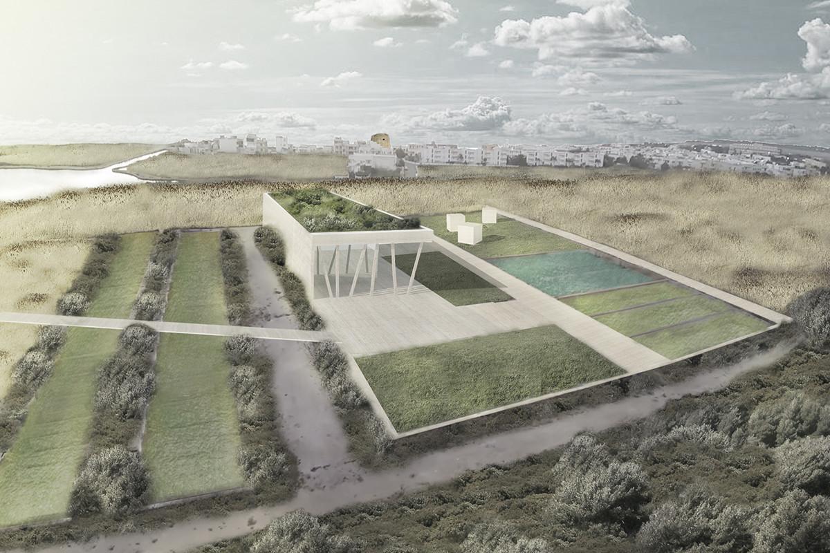 Davide Ferro Architetto